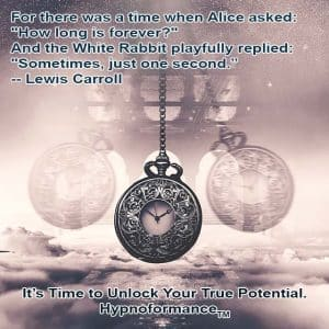 Is Hypnosis Real? It's time to unlock your true potential.