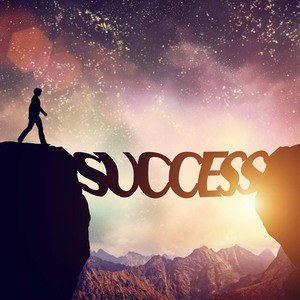 Create more success and positive change in your life using hypnosis and hypnotherapy.